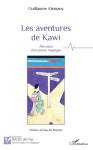Les aventures de Kawi : parcours d'un jeune Asperger