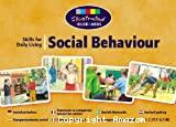 Comment se comporter avec les autres