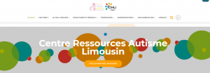 Site CRA